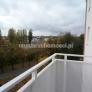 Grunwald_2pok_widok_z_balkonu1