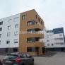 Grunwald_2pok_budynek3