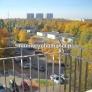 Os_Zwyciestwa_2pok_umeblowane_widok_z_balkonu_N