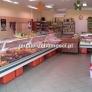 Plewiska na sprzedaz sklep lokal handlowy 75 mkw 003