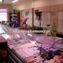 Plewiska na sprzedaz sklep lokal handlowy 75 mkw 004