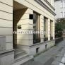 Poznan Centrum kamienica hotel na sprzedaz 550 mkw 008