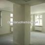 Poznan Centrum kamienica hotel na sprzedaz 550 mkw 021