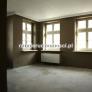 Poznan Centrum kamienica hotel na sprzedaz 550 mkw 022
