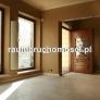 Poznan Centrum kamienica hotel na sprzedaz 550 mkw 010