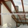 Poznan Centrum kamienica hotel na sprzedaz 550 mkw 001