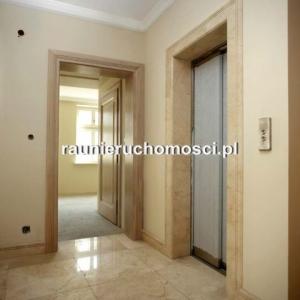 Poznan Centrum kamienica hotel na sprzedaz 550 mkw 024