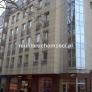 Poznań centrum Piekary 61 mkw na wynajem 018