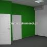 Poznań centrum Piekary 61 mkw na wynajem 008