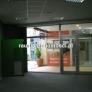 Poznań centrum Piekary 61 mkw na wynajem 003