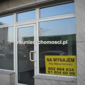 Garbary_lokal_35,1mkw_witryna2