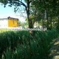 Poznan Piatkowo dzialka budowlana na sprzedaz 14880 mkw 001
