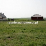 Sapowice Steszew dzialka budowlanana sprzedaz 1300 mkw 001