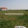 Sapowice Steszew dzialka budowlanana sprzedaz 1300 mkw 004