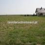 Sapowice Steszew dzialka budowlanana sprzedaz 1300 mkw 002