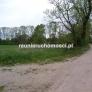 Zborowo dzialka budowlana na sprzedaz 14254 mkw 018