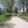 Zborowo dziaka budowlana na sprzedaz 3087 mkw 001