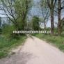 Zborowo dziaka budowlana na sprzedaz 3087 mkw 002